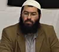 Shaykh Fraz Farhat