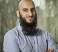 Kamil Sheikh ACA BSc (Econ)